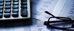 corso amministrazione finanza e marketing