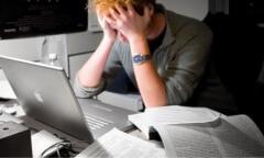 studiare-odiata-materia